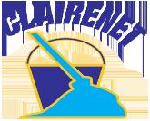 Clairenet